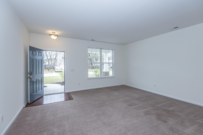 Lieben Park Homes For Sale - 3607 Franklin Tower, Mount Pleasant, SC - 26