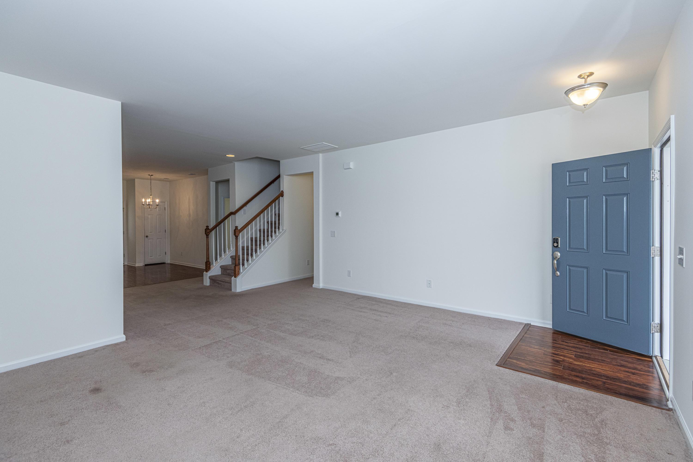 Lieben Park Homes For Sale - 3607 Franklin Tower, Mount Pleasant, SC - 27