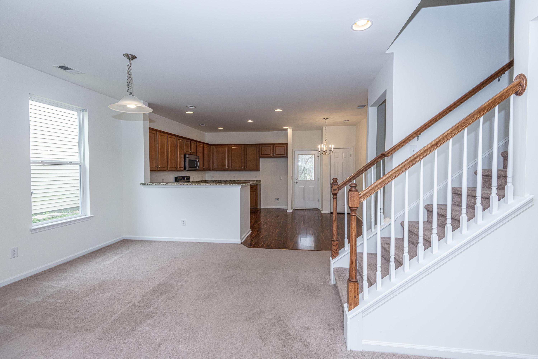 Lieben Park Homes For Sale - 3607 Franklin Tower, Mount Pleasant, SC - 28