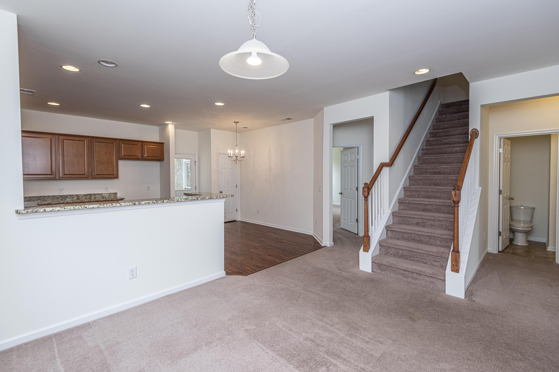 Lieben Park Homes For Sale - 3607 Franklin Tower, Mount Pleasant, SC - 29