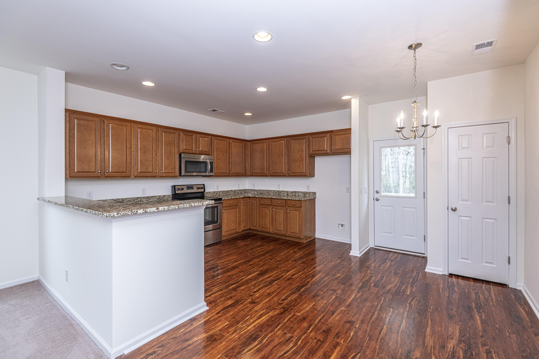 Lieben Park Homes For Sale - 3607 Franklin Tower, Mount Pleasant, SC - 30