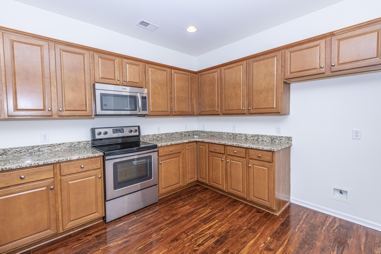 Lieben Park Homes For Sale - 3607 Franklin Tower, Mount Pleasant, SC - 31