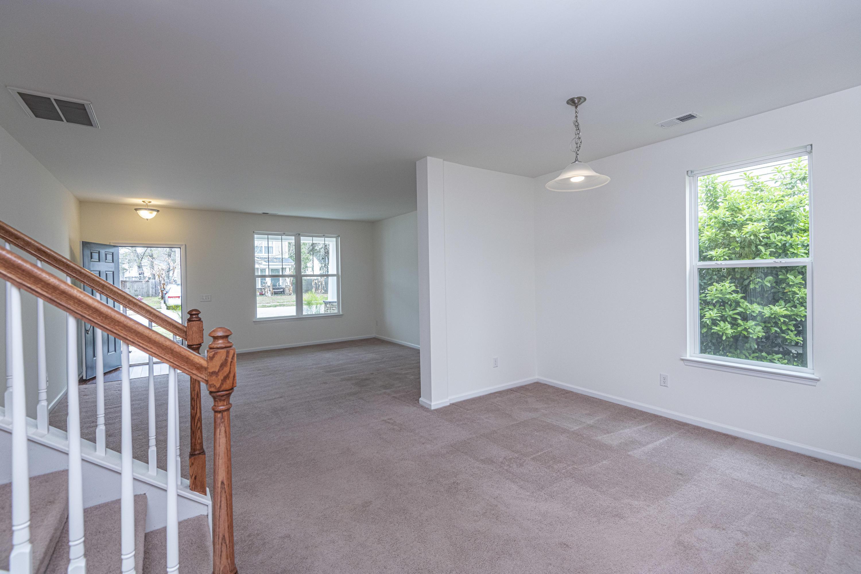 Lieben Park Homes For Sale - 3607 Franklin Tower, Mount Pleasant, SC - 6