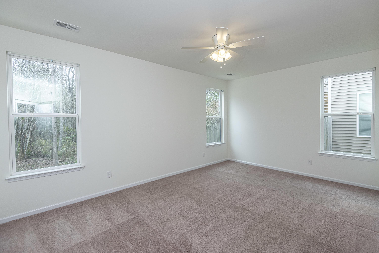 Lieben Park Homes For Sale - 3607 Franklin Tower, Mount Pleasant, SC - 8