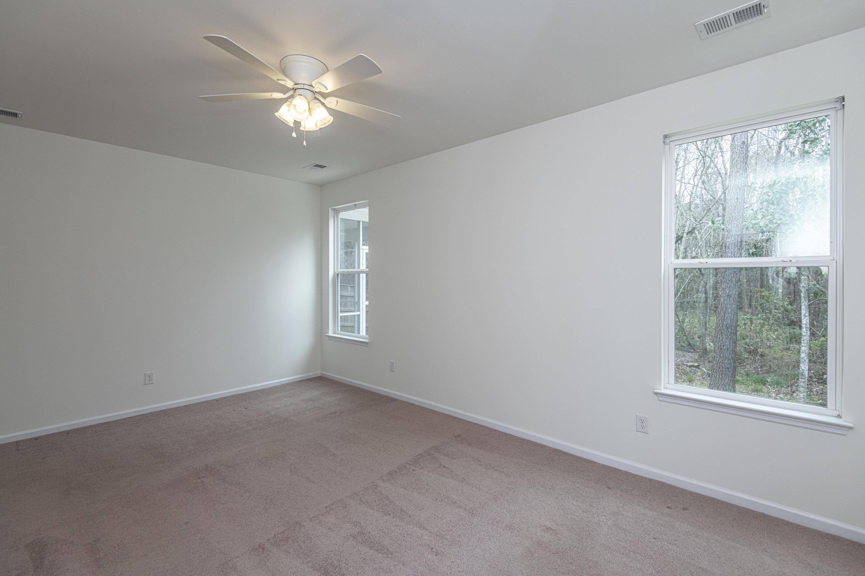 Lieben Park Homes For Sale - 3607 Franklin Tower, Mount Pleasant, SC - 19