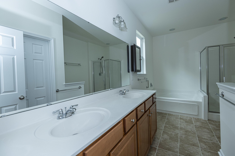 Lieben Park Homes For Sale - 3607 Franklin Tower, Mount Pleasant, SC - 20