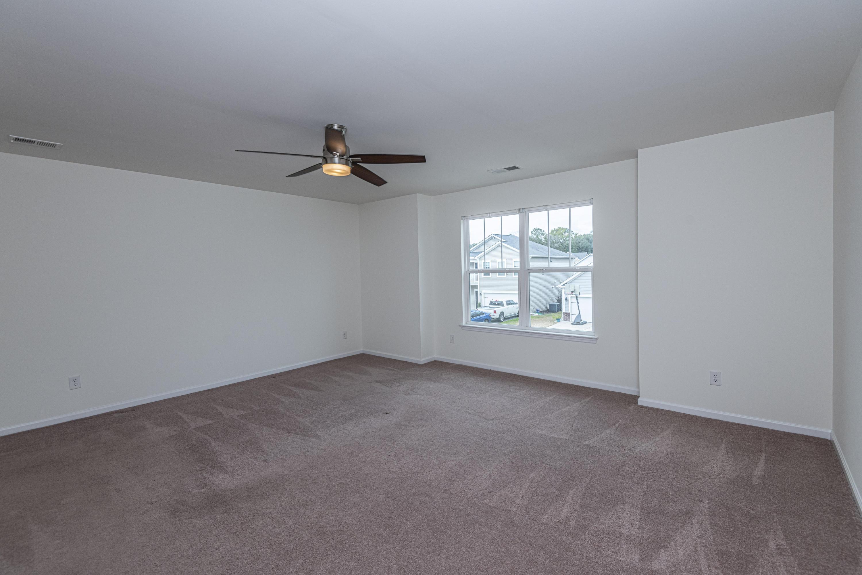 Lieben Park Homes For Sale - 3607 Franklin Tower, Mount Pleasant, SC - 9