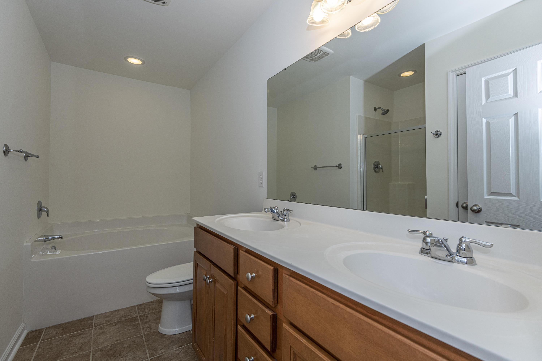 Lieben Park Homes For Sale - 3607 Franklin Tower, Mount Pleasant, SC - 10