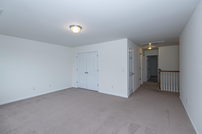 Lieben Park Homes For Sale - 3607 Franklin Tower, Mount Pleasant, SC - 18