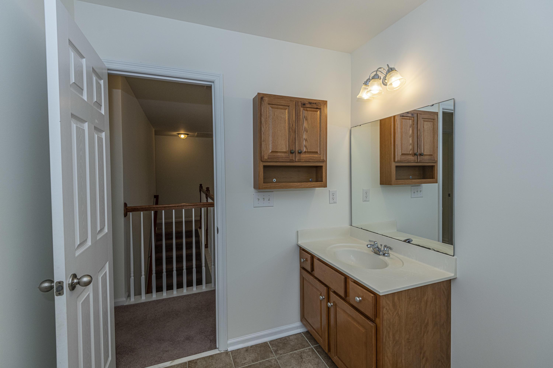 Lieben Park Homes For Sale - 3607 Franklin Tower, Mount Pleasant, SC - 11
