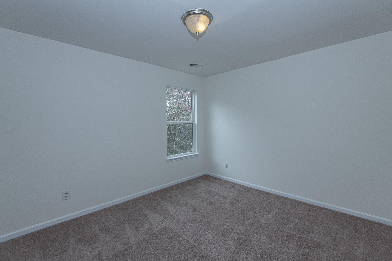 Lieben Park Homes For Sale - 3607 Franklin Tower, Mount Pleasant, SC - 14