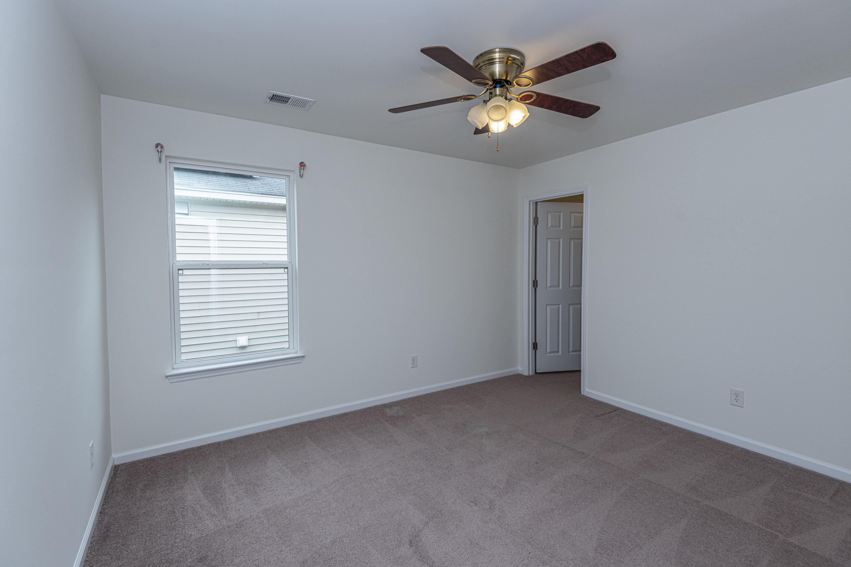 Lieben Park Homes For Sale - 3607 Franklin Tower, Mount Pleasant, SC - 15