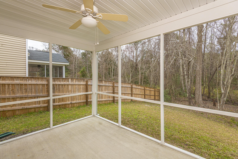 Lieben Park Homes For Sale - 3607 Franklin Tower, Mount Pleasant, SC - 16