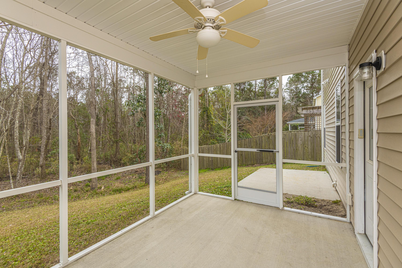 Lieben Park Homes For Sale - 3607 Franklin Tower, Mount Pleasant, SC - 17