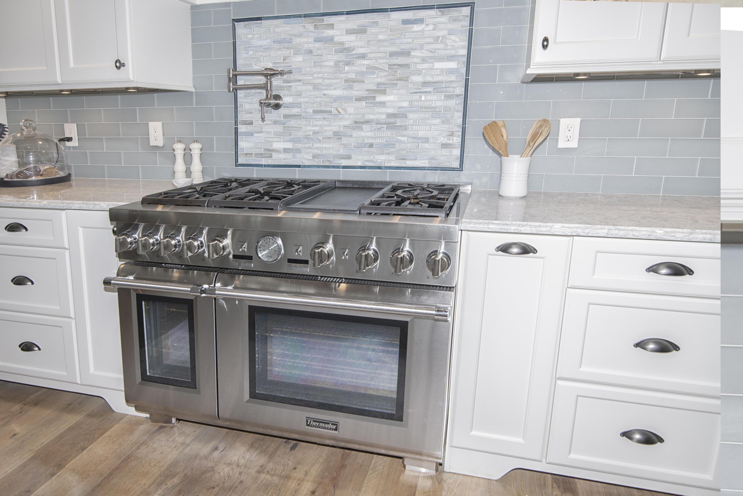 Park West Homes For Sale - 3905 Ashton Shore, Mount Pleasant, SC - 79