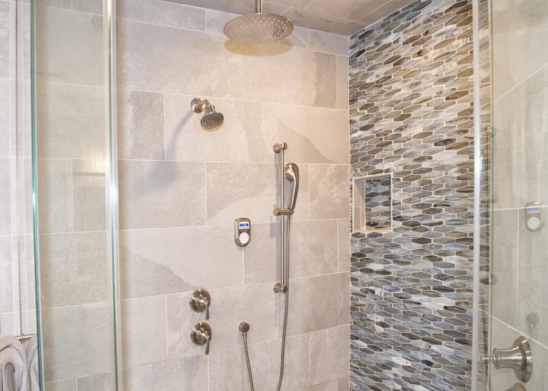 Park West Homes For Sale - 3905 Ashton Shore, Mount Pleasant, SC - 37