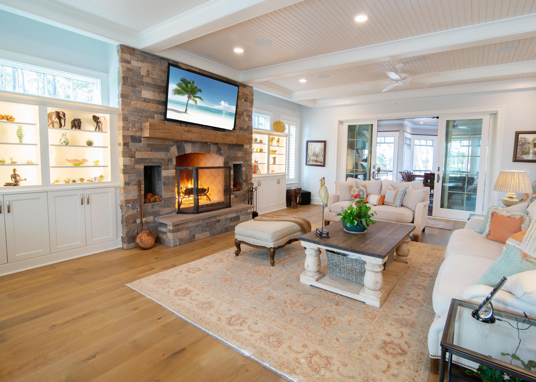 Park West Homes For Sale - 3905 Ashton Shore, Mount Pleasant, SC - 19