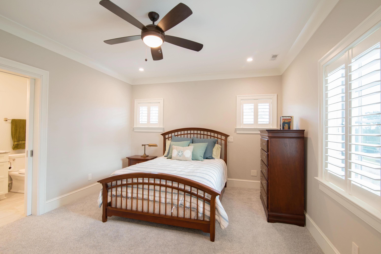 Park West Homes For Sale - 3905 Ashton Shore, Mount Pleasant, SC - 62
