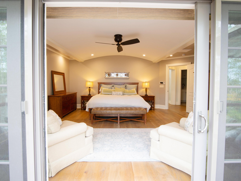 Park West Homes For Sale - 3905 Ashton Shore, Mount Pleasant, SC - 56