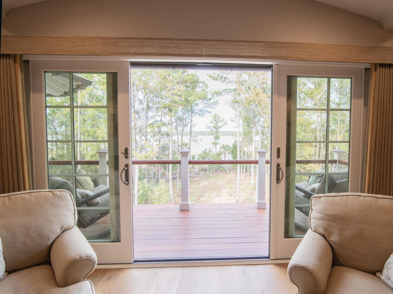 Park West Homes For Sale - 3905 Ashton Shore, Mount Pleasant, SC - 55