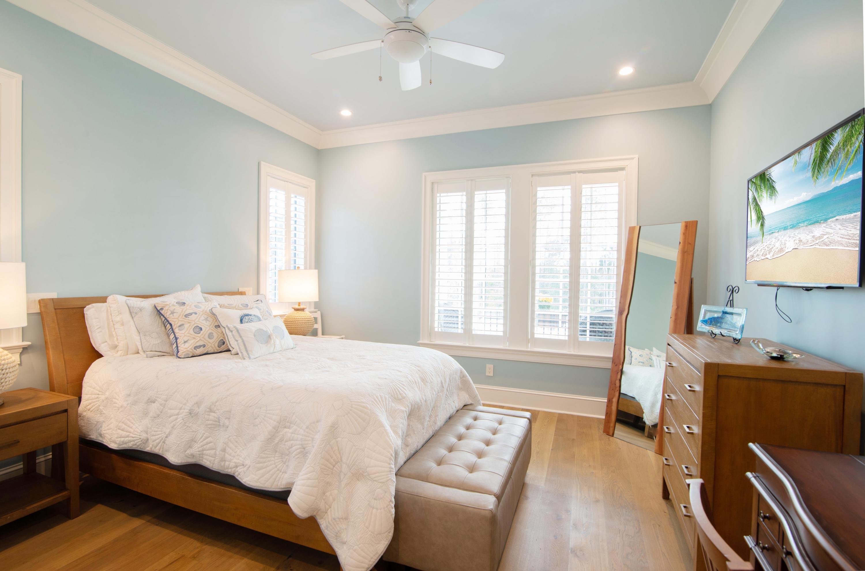 Park West Homes For Sale - 3905 Ashton Shore, Mount Pleasant, SC - 65