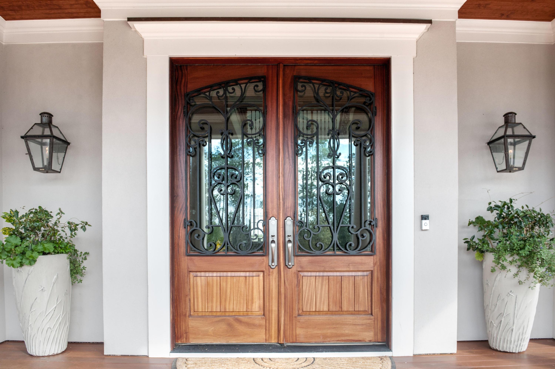 Park West Homes For Sale - 3905 Ashton Shore, Mount Pleasant, SC - 25