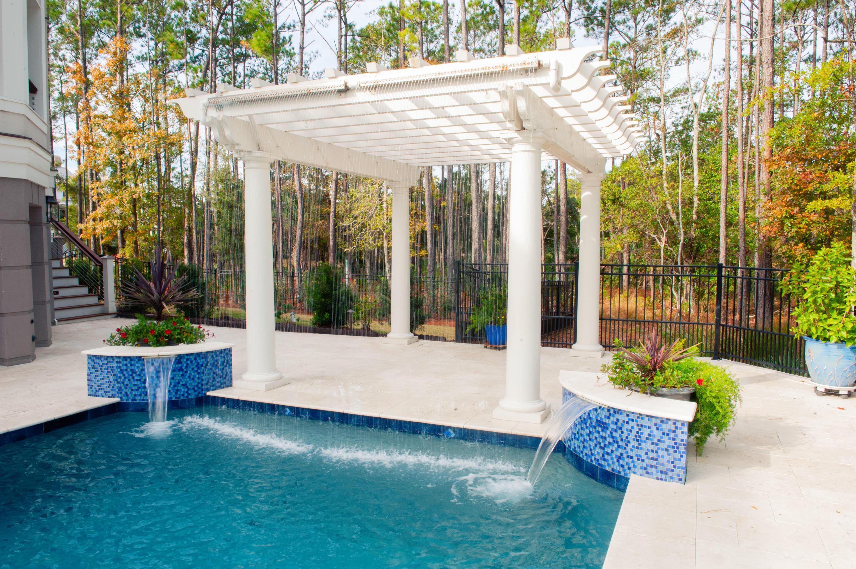 Park West Homes For Sale - 3905 Ashton Shore, Mount Pleasant, SC - 12