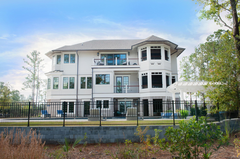 Park West Homes For Sale - 3905 Ashton Shore, Mount Pleasant, SC - 7