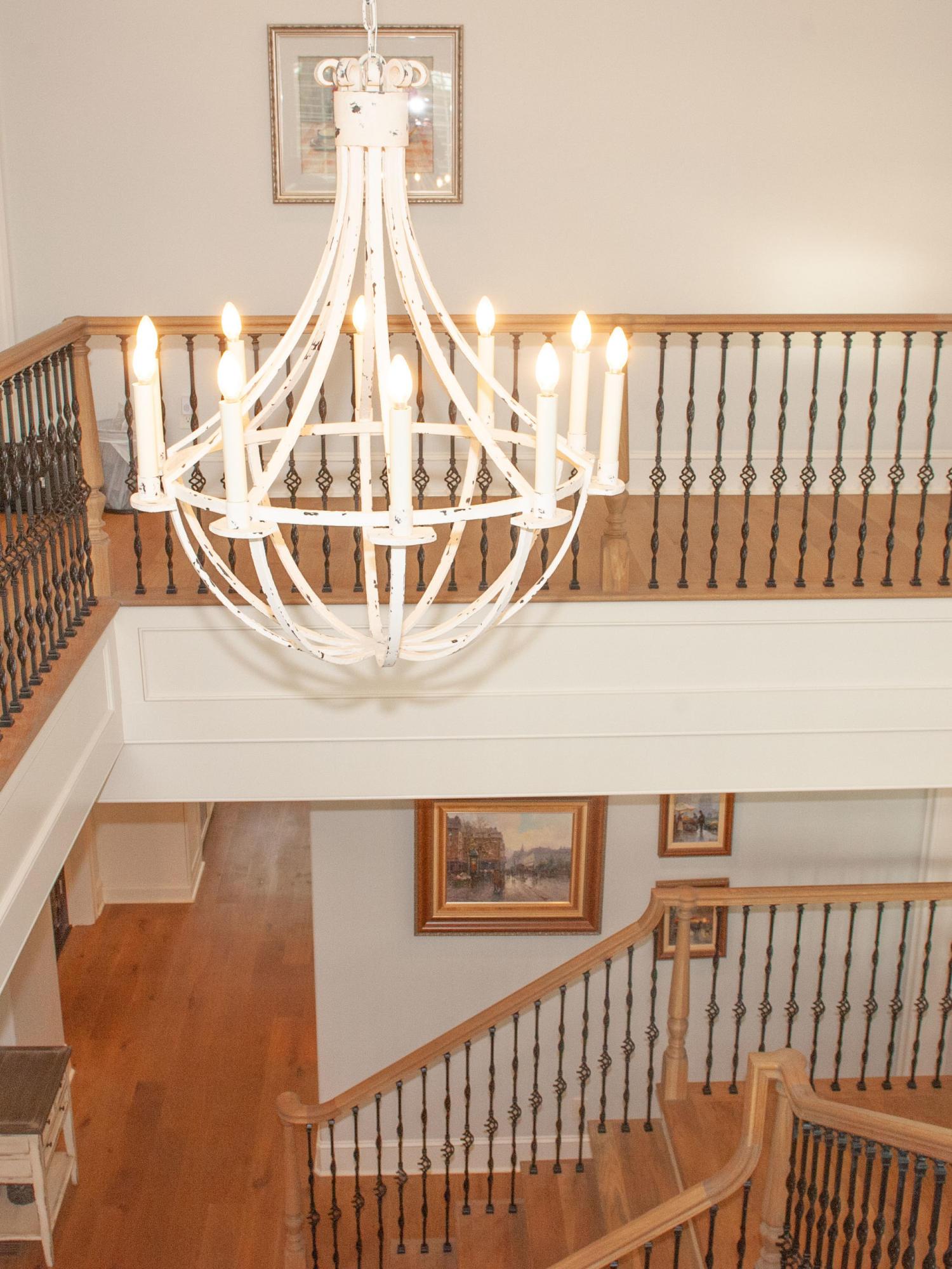 Park West Homes For Sale - 3905 Ashton Shore, Mount Pleasant, SC - 44