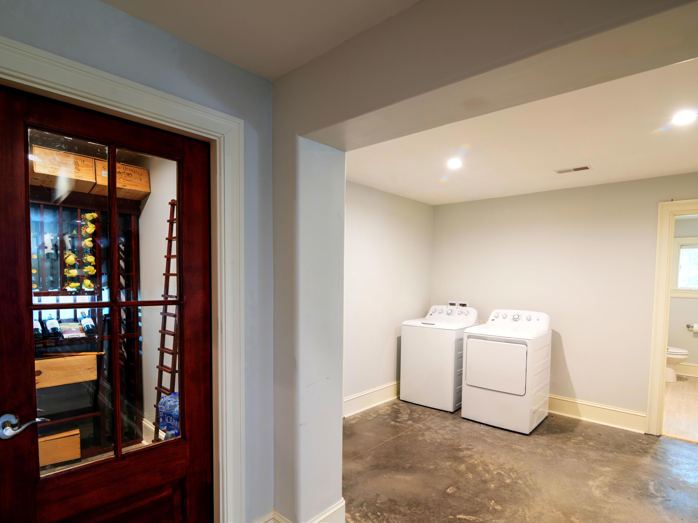 Park West Homes For Sale - 3905 Ashton Shore, Mount Pleasant, SC - 40