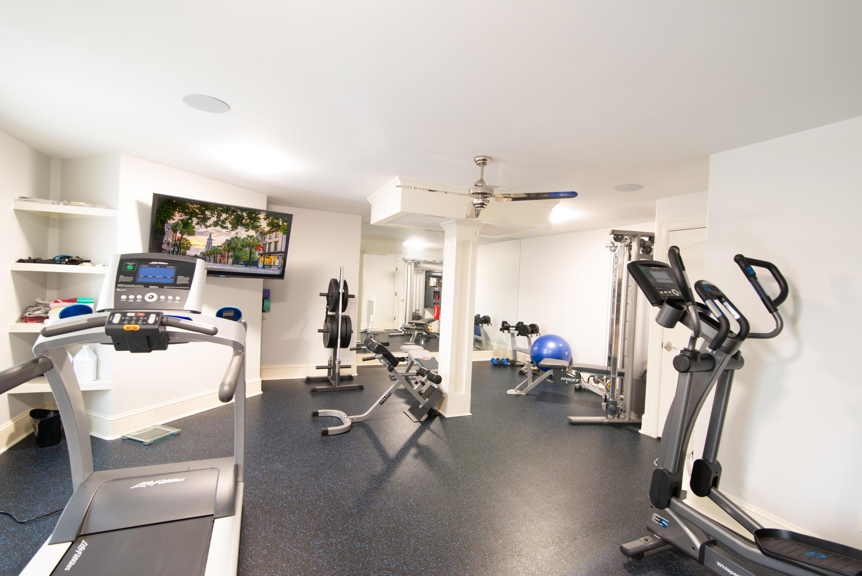 Park West Homes For Sale - 3905 Ashton Shore, Mount Pleasant, SC - 17