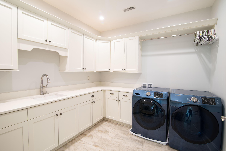 Park West Homes For Sale - 3905 Ashton Shore, Mount Pleasant, SC - 66