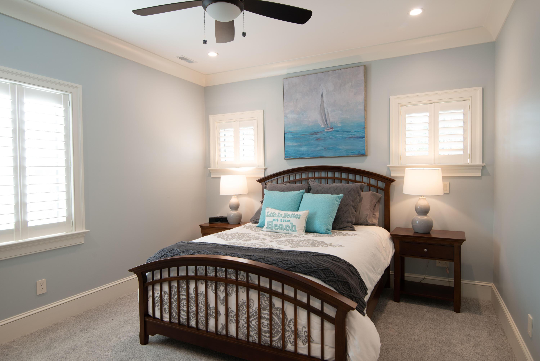 Park West Homes For Sale - 3905 Ashton Shore, Mount Pleasant, SC - 46