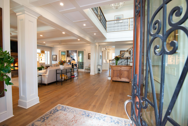 Park West Homes For Sale - 3905 Ashton Shore, Mount Pleasant, SC - 23