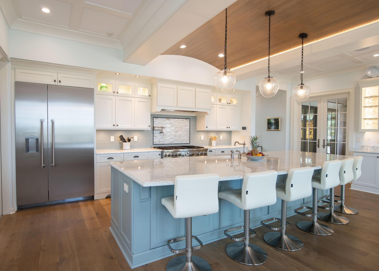 Park West Homes For Sale - 3905 Ashton Shore, Mount Pleasant, SC - 83