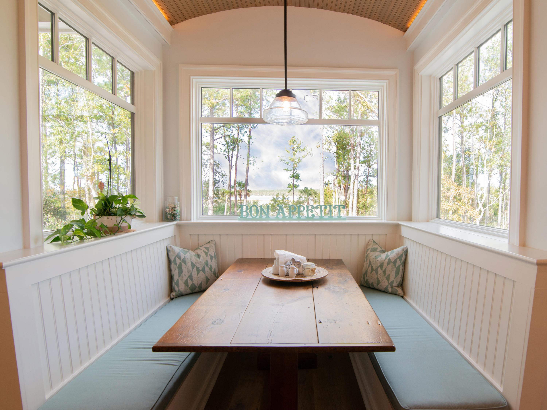 Park West Homes For Sale - 3905 Ashton Shore, Mount Pleasant, SC - 75