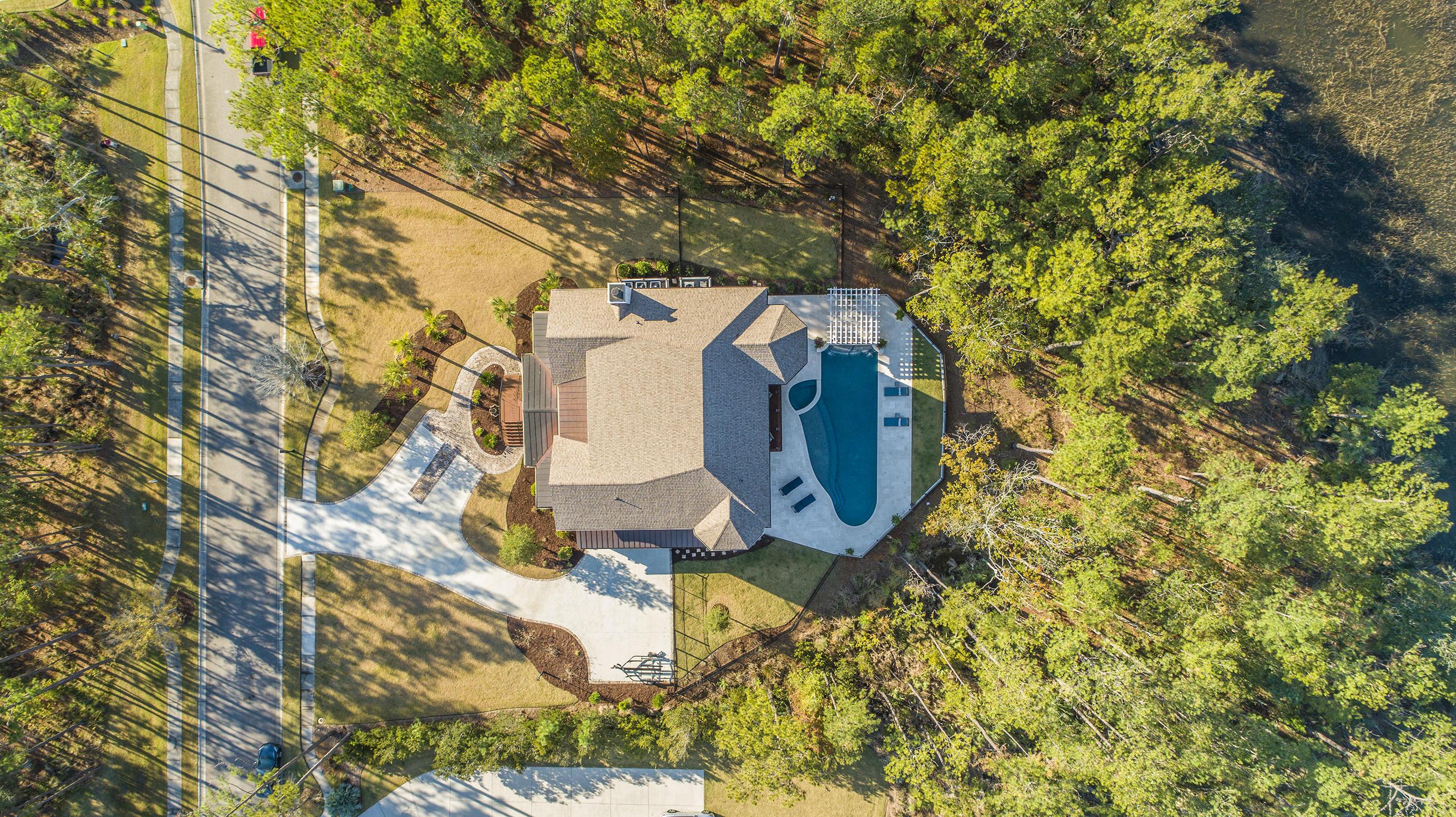 Park West Homes For Sale - 3905 Ashton Shore, Mount Pleasant, SC - 84