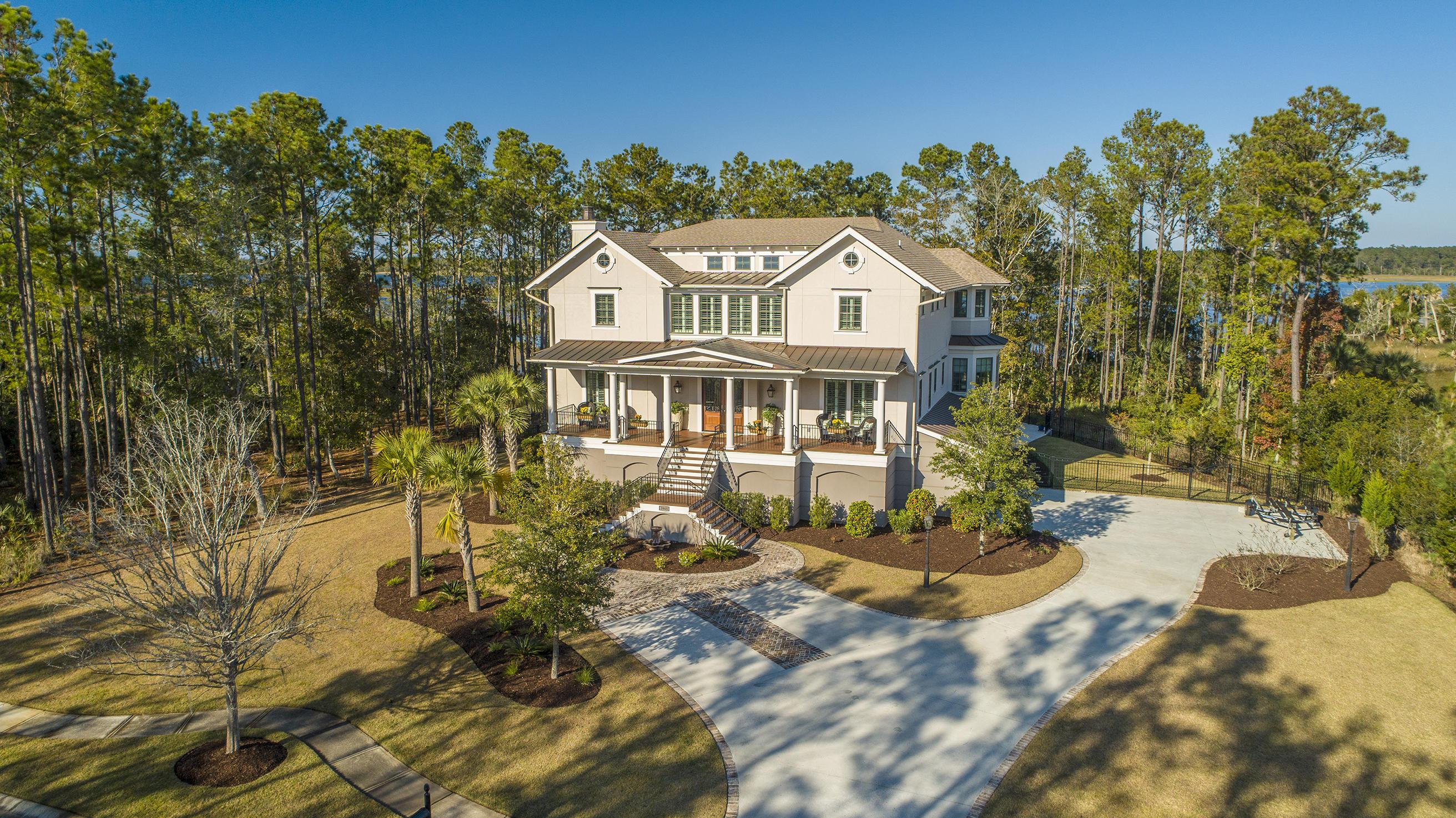 Park West Homes For Sale - 3905 Ashton Shore, Mount Pleasant, SC - 30