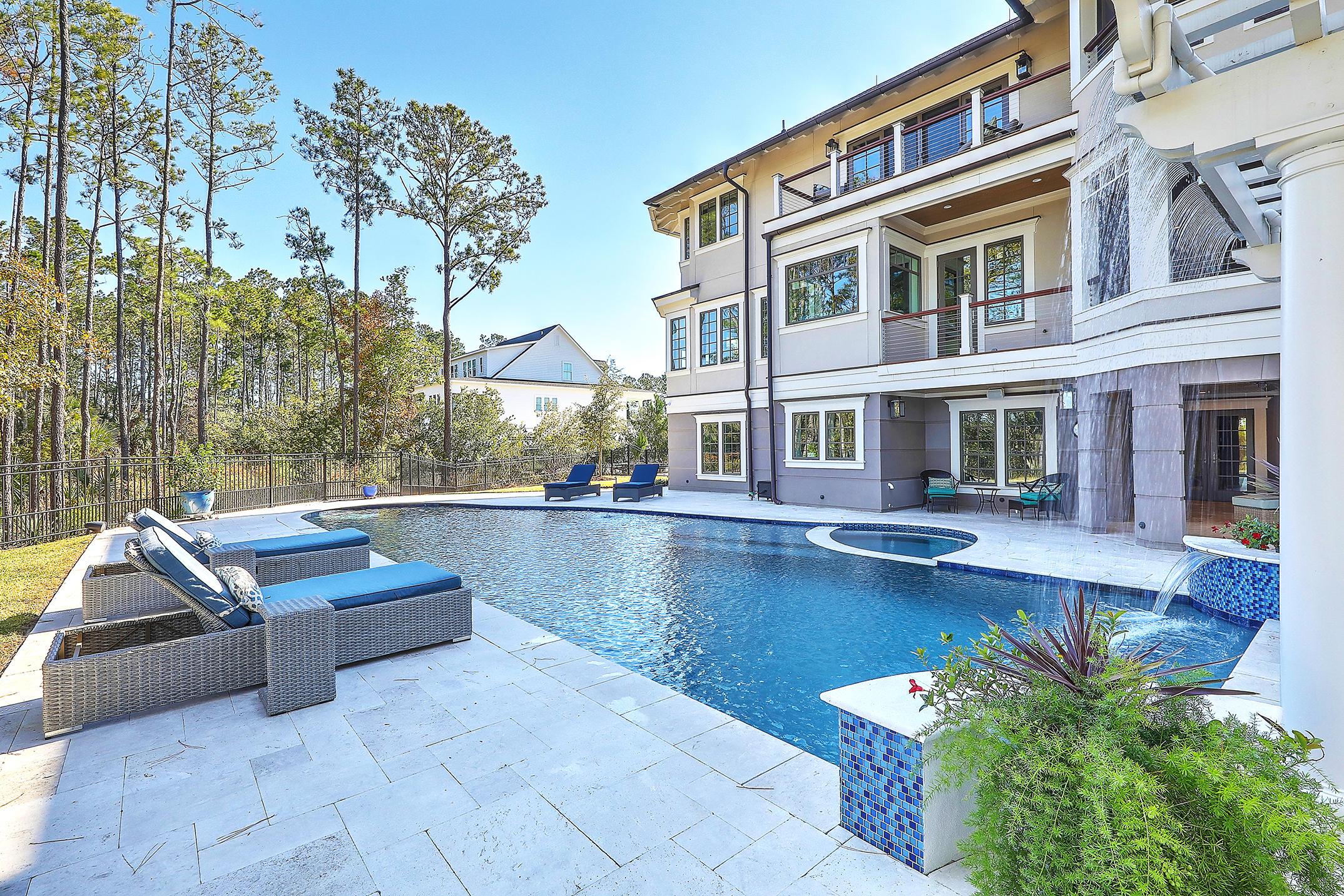 Park West Homes For Sale - 3905 Ashton Shore, Mount Pleasant, SC - 13