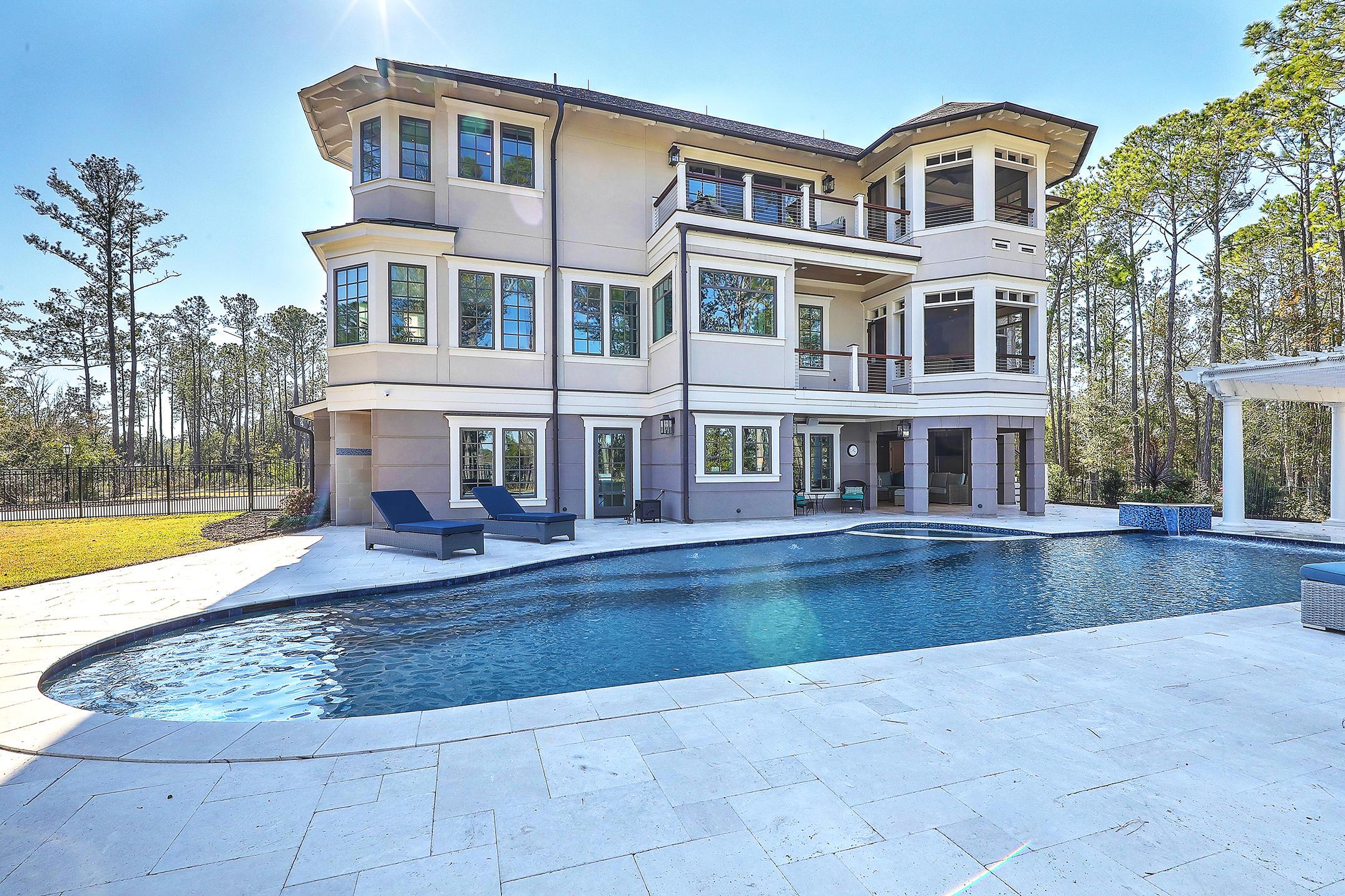 Park West Homes For Sale - 3905 Ashton Shore, Mount Pleasant, SC - 14