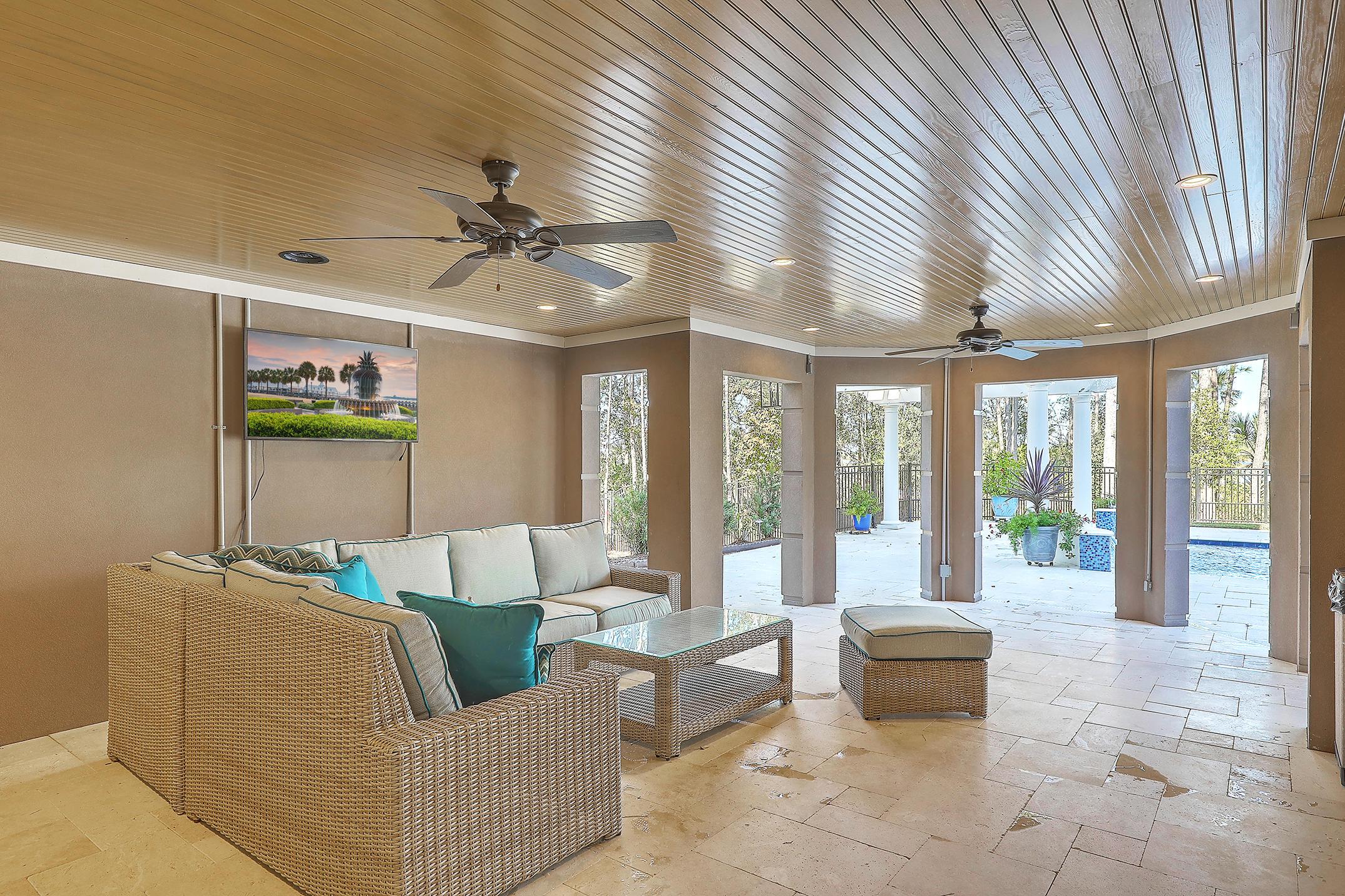 Park West Homes For Sale - 3905 Ashton Shore, Mount Pleasant, SC - 16