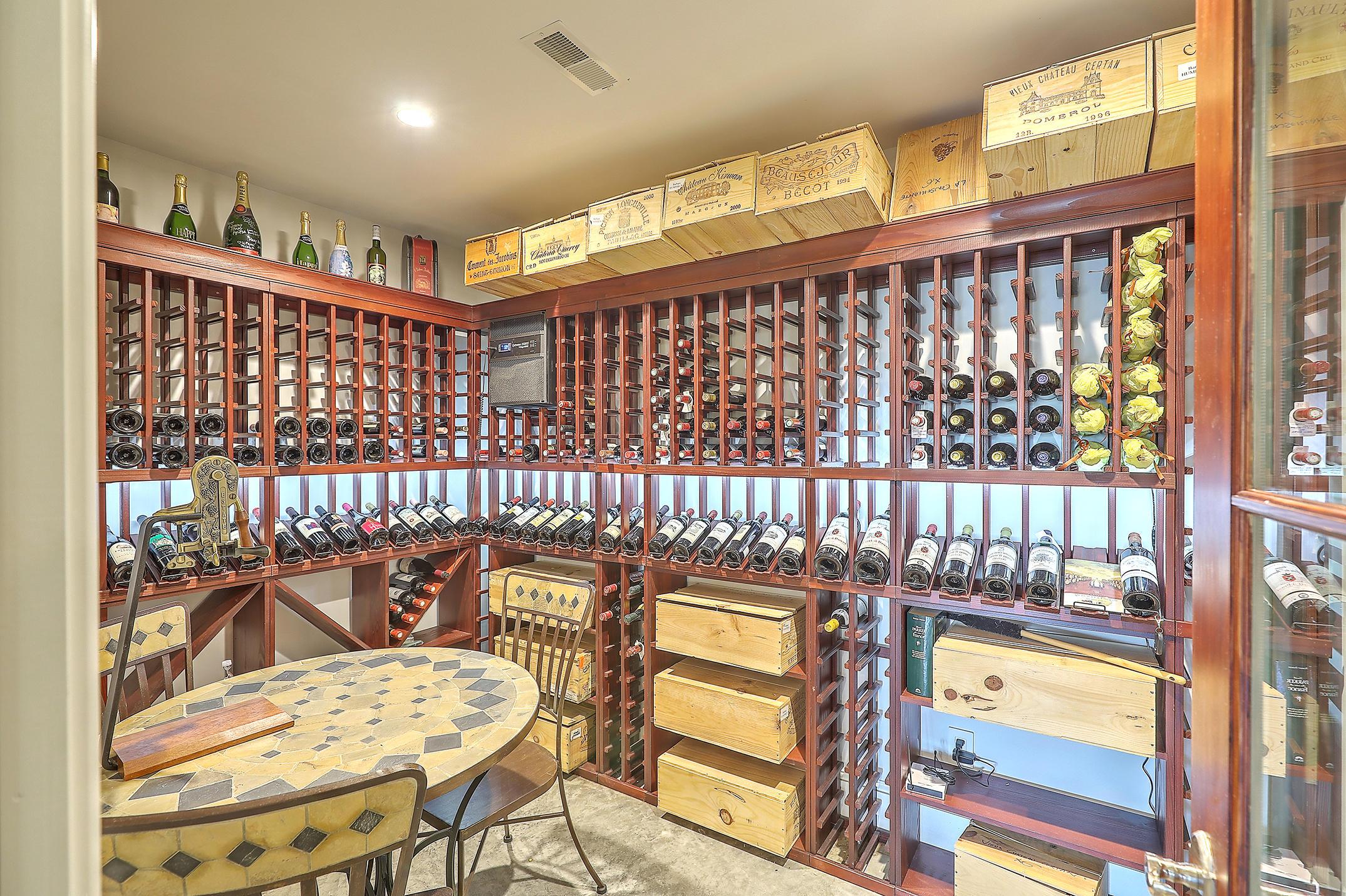 Park West Homes For Sale - 3905 Ashton Shore, Mount Pleasant, SC - 39