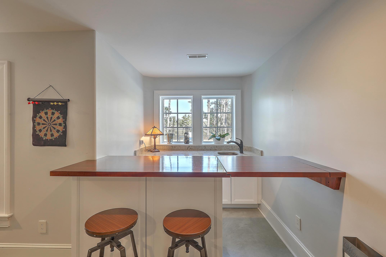 Park West Homes For Sale - 3905 Ashton Shore, Mount Pleasant, SC - 18