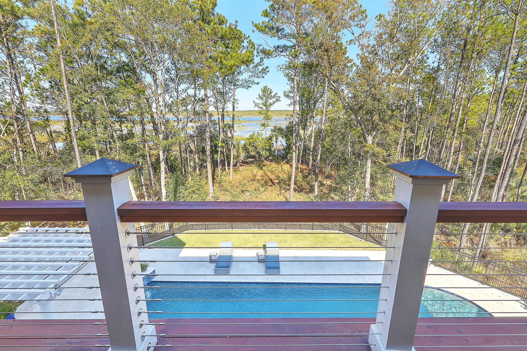 Park West Homes For Sale - 3905 Ashton Shore, Mount Pleasant, SC - 54
