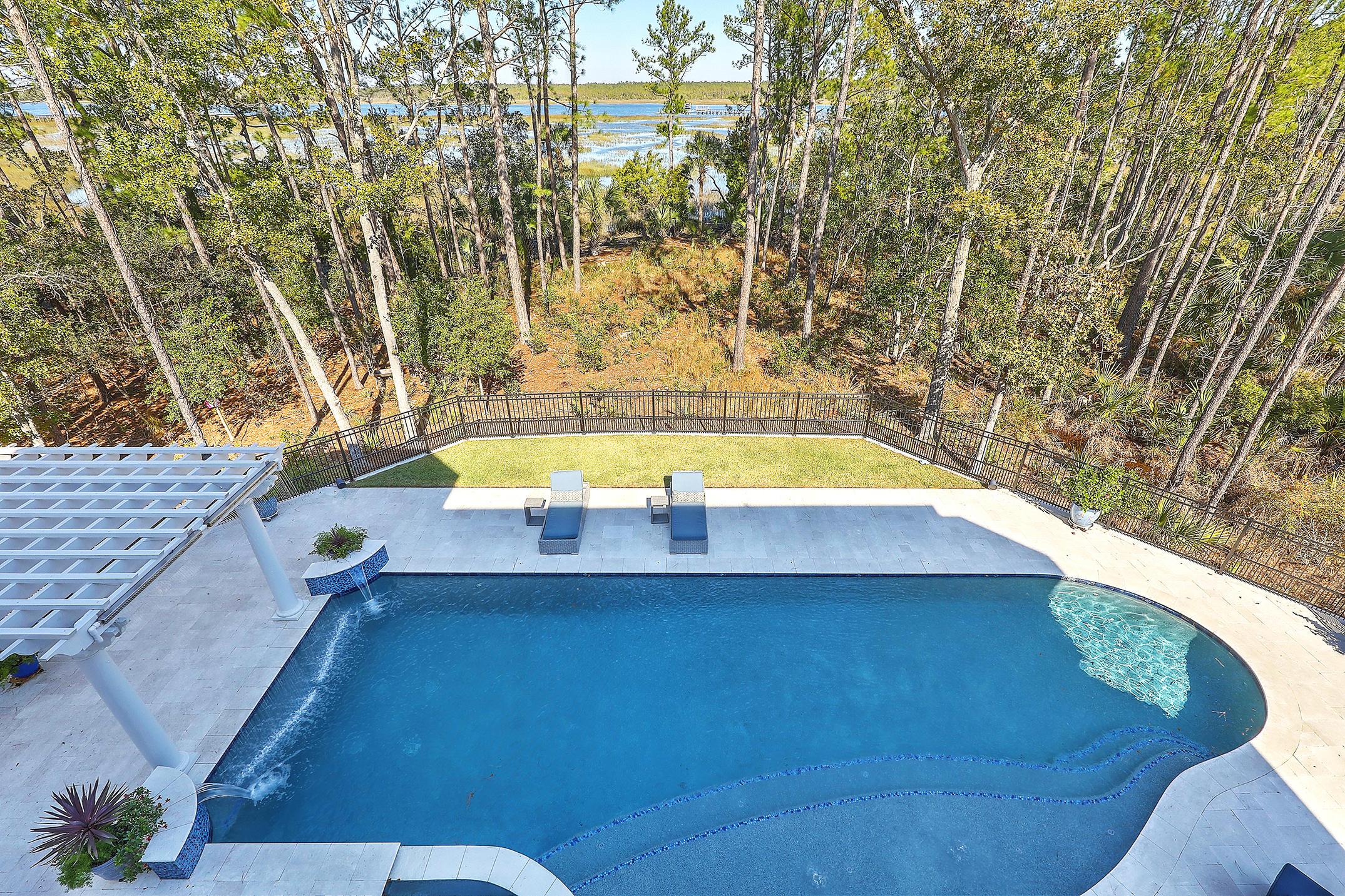 Park West Homes For Sale - 3905 Ashton Shore, Mount Pleasant, SC - 53