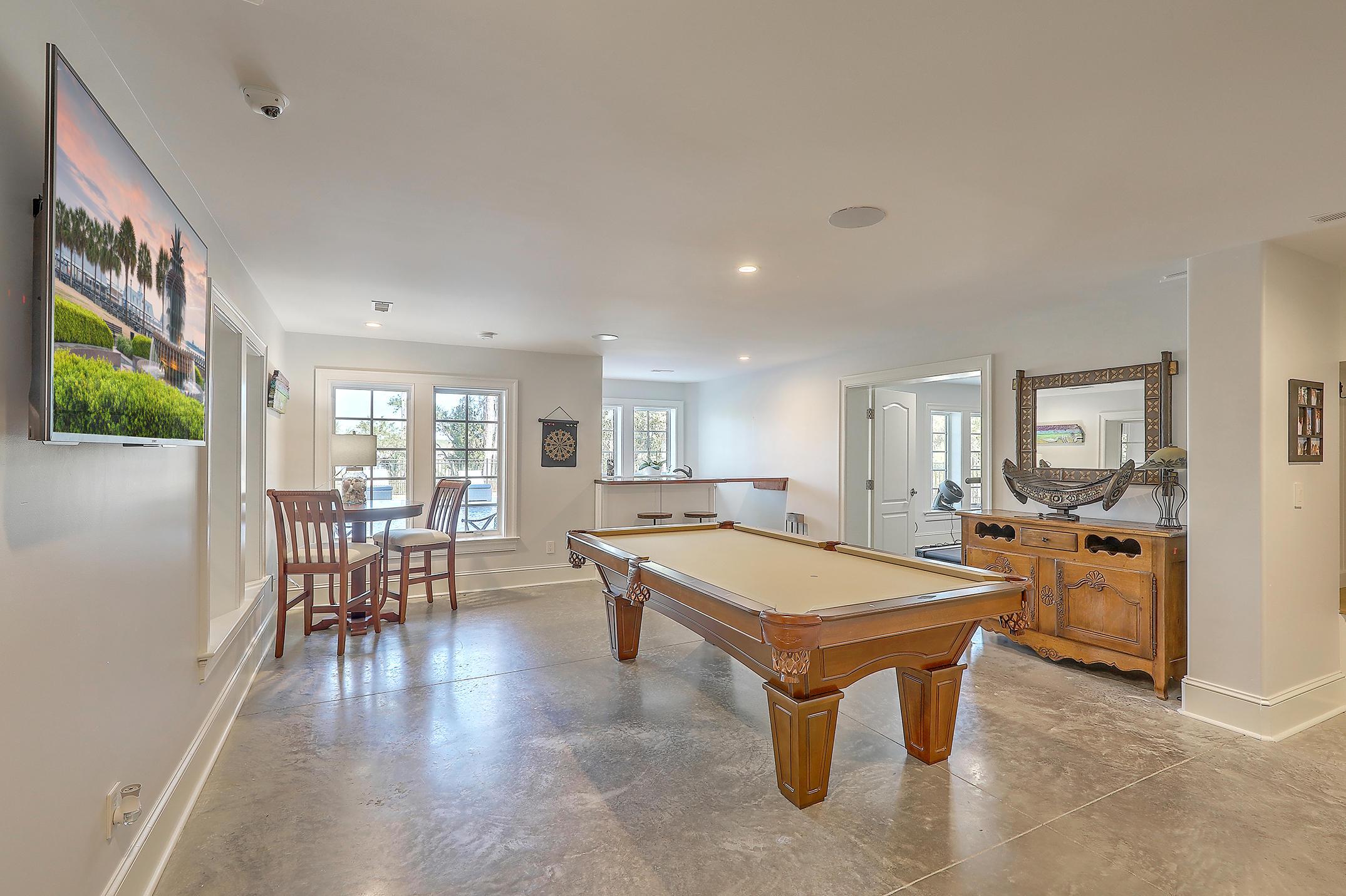 Park West Homes For Sale - 3905 Ashton Shore, Mount Pleasant, SC - 33