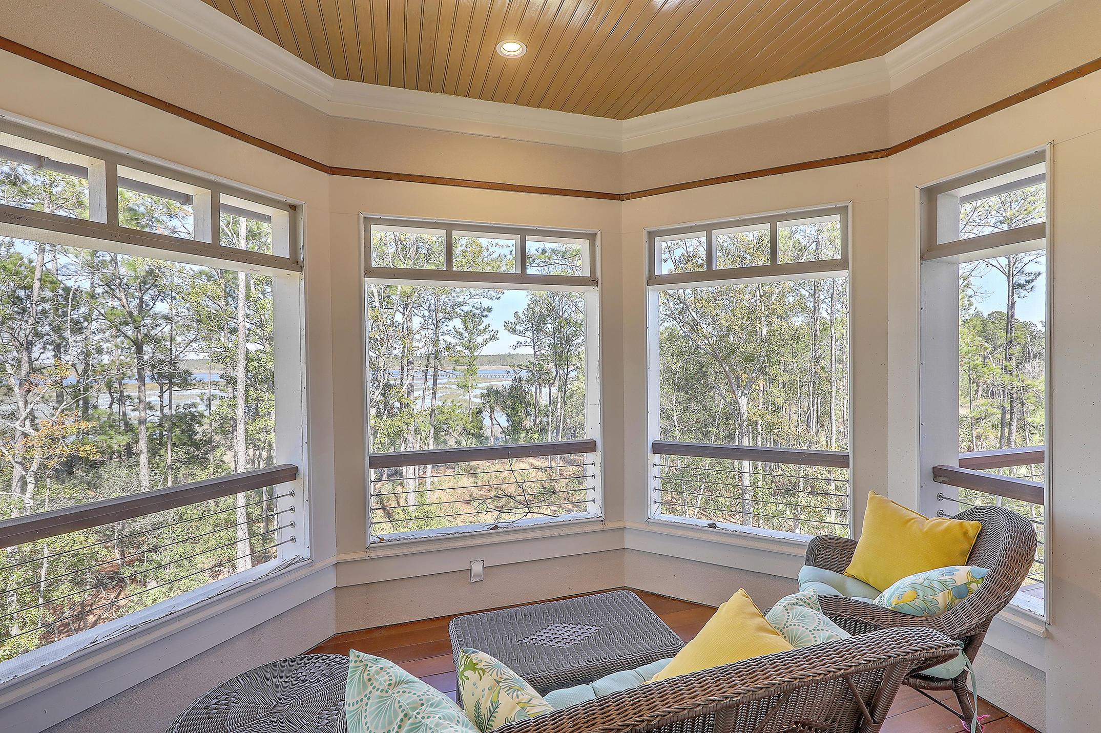 Park West Homes For Sale - 3905 Ashton Shore, Mount Pleasant, SC - 67