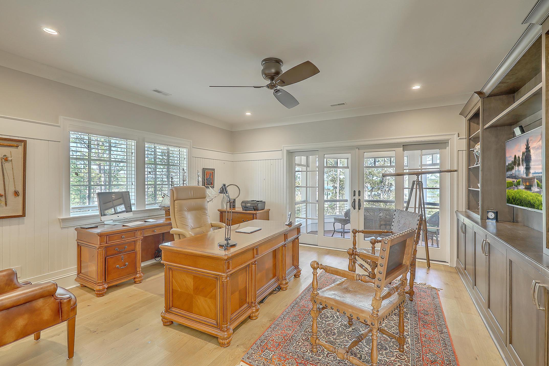 Park West Homes For Sale - 3905 Ashton Shore, Mount Pleasant, SC - 36
