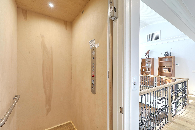 Park West Homes For Sale - 3905 Ashton Shore, Mount Pleasant, SC - 41