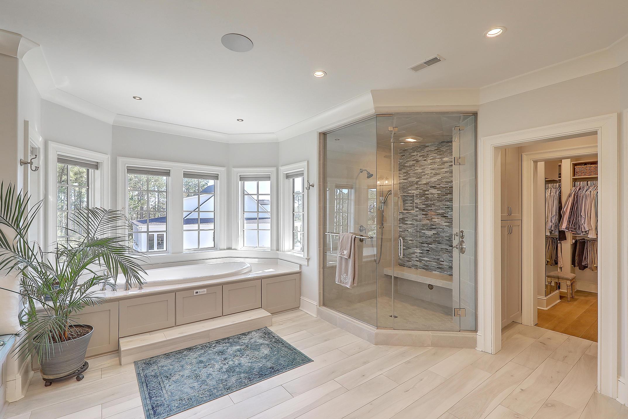 Park West Homes For Sale - 3905 Ashton Shore, Mount Pleasant, SC - 50